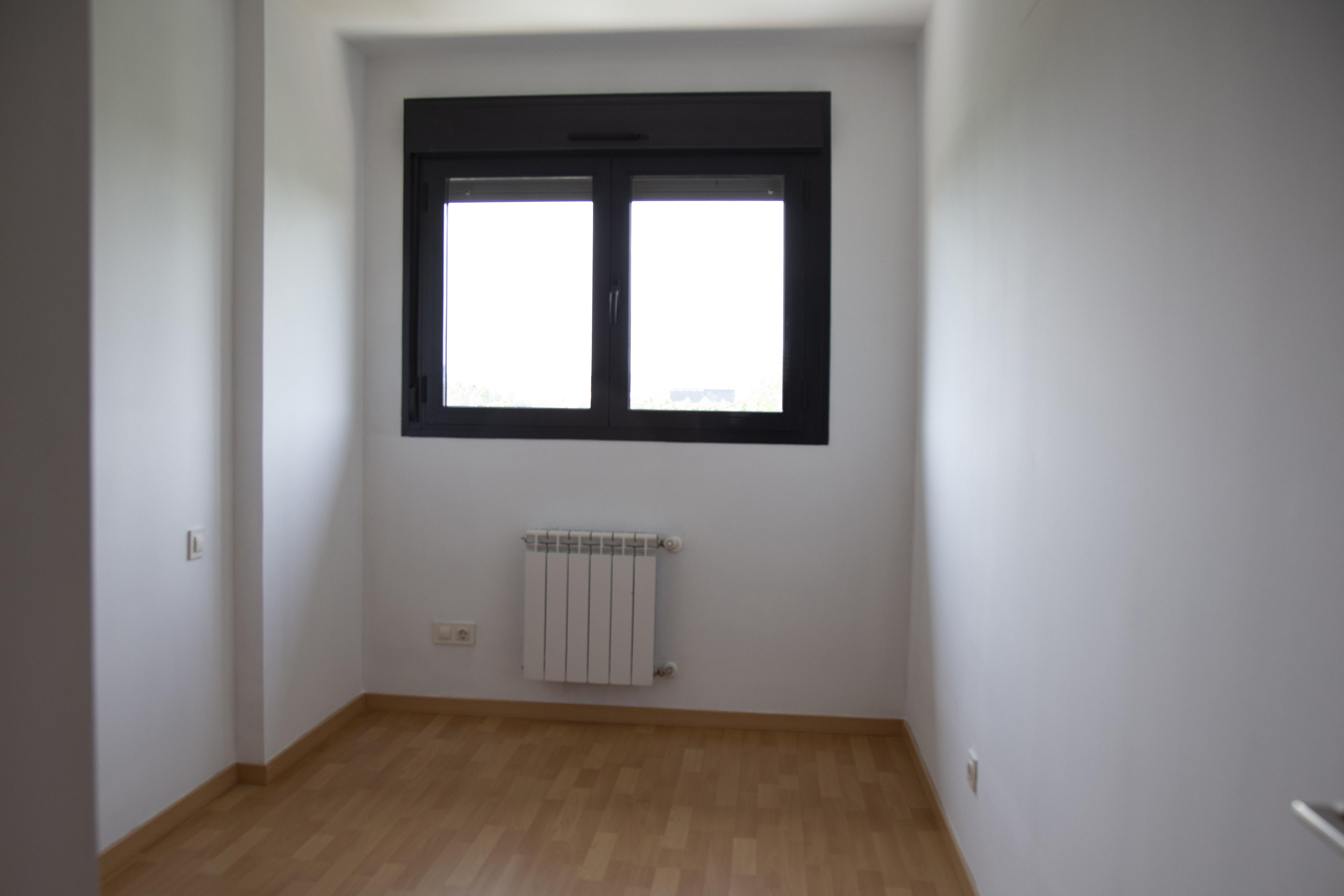 12_Dormitorio2.jpg