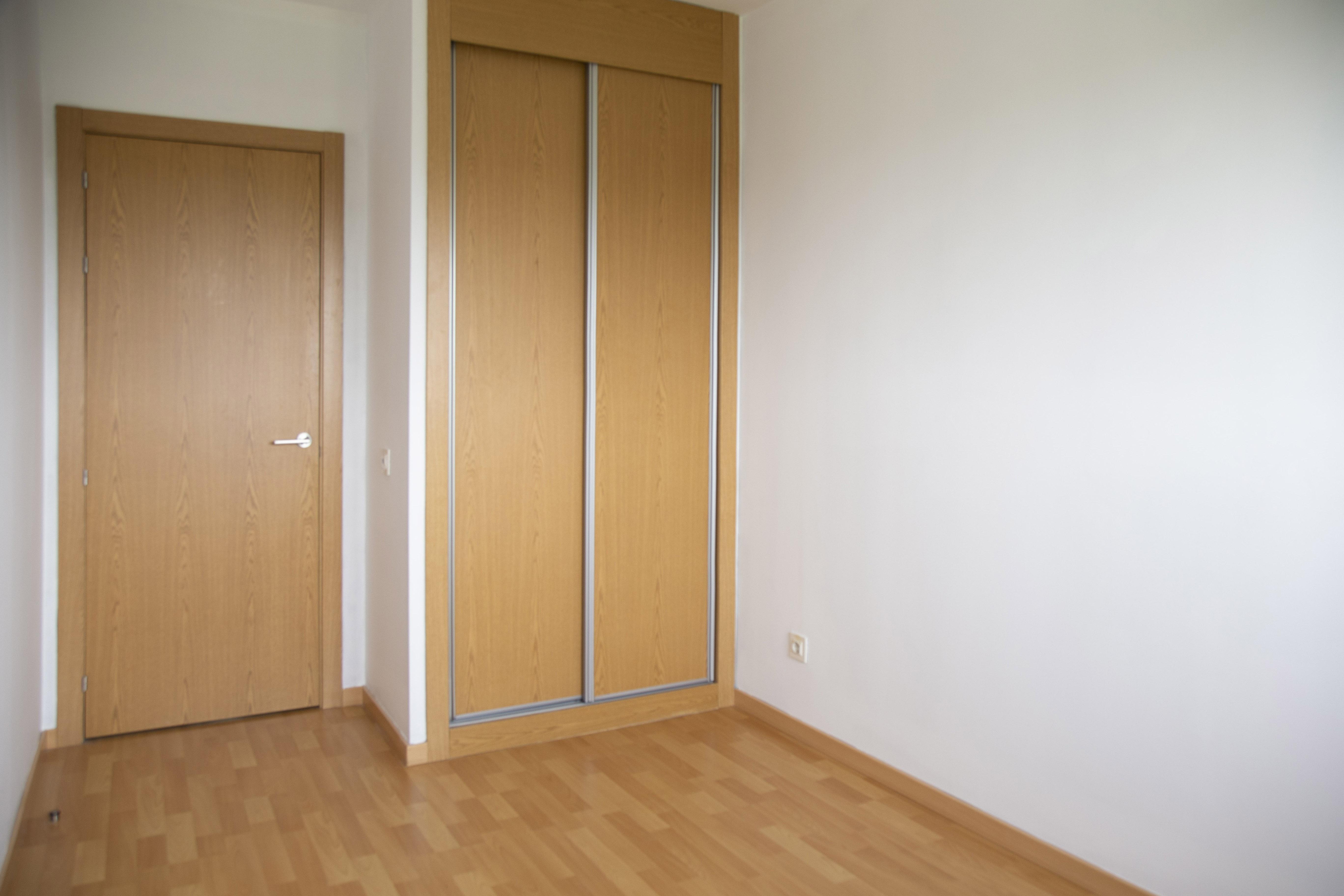 13_Dormitorio2.jpg