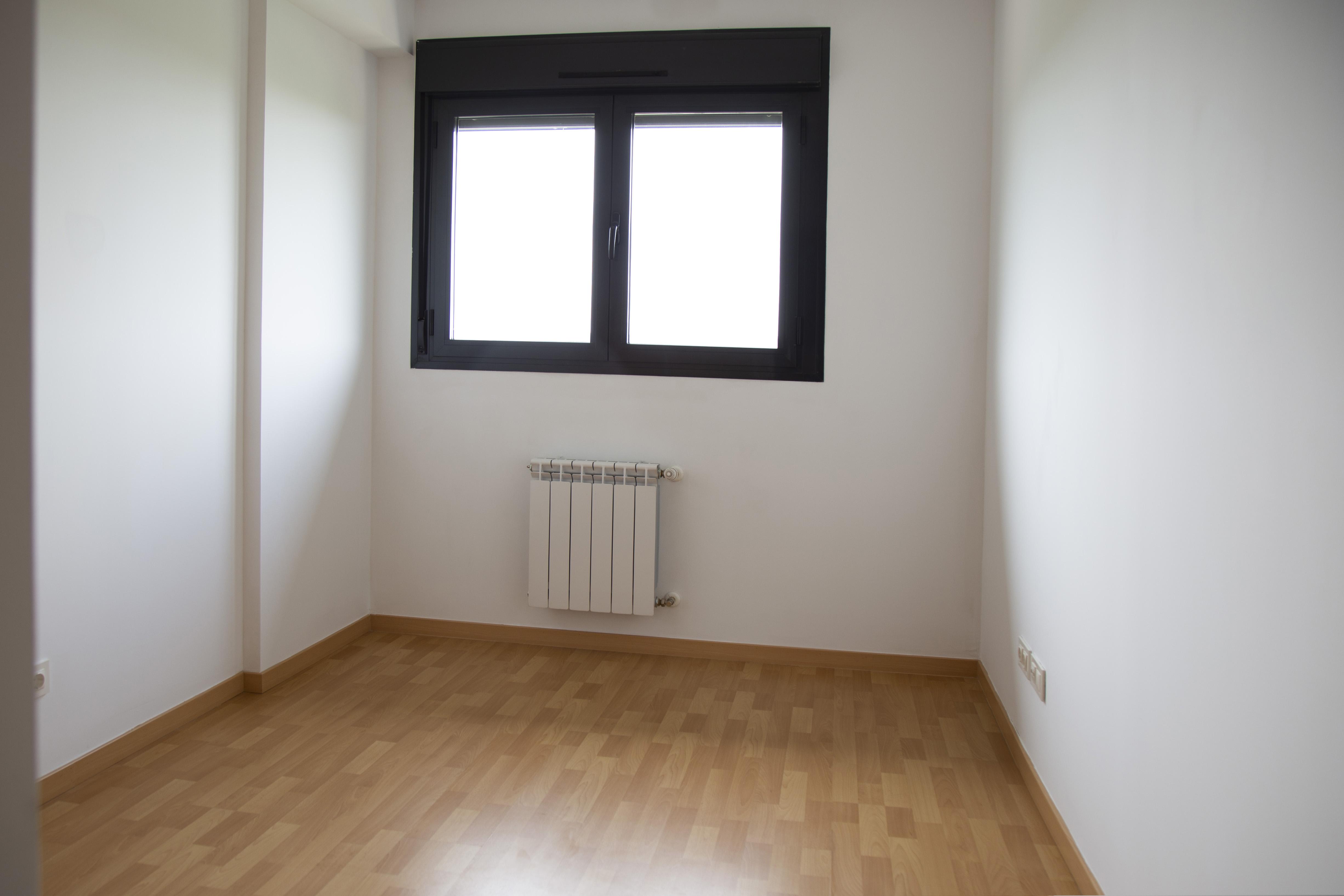 14_Dormitorio4.jpg