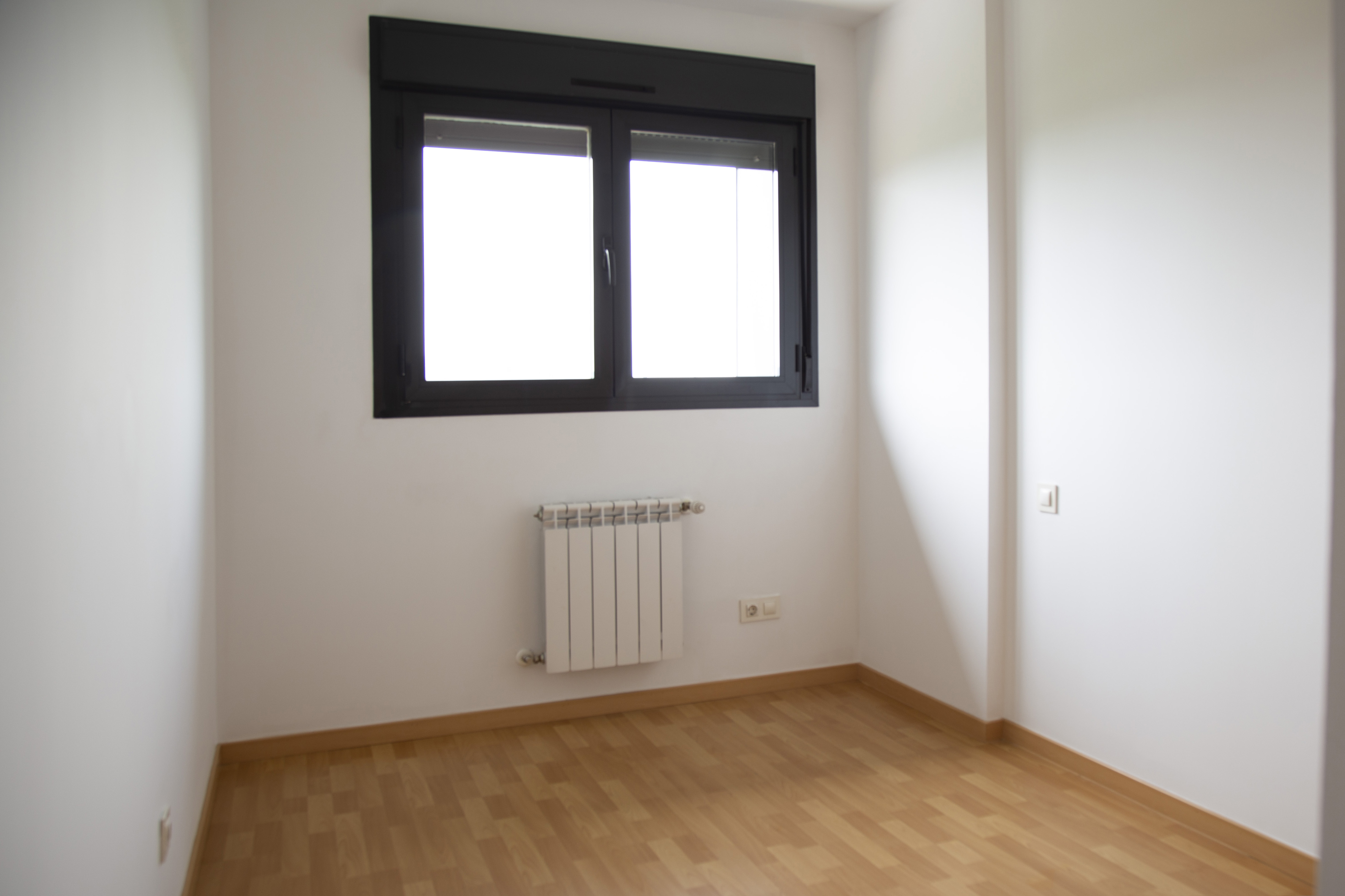 16_Dormitorio3.jpg