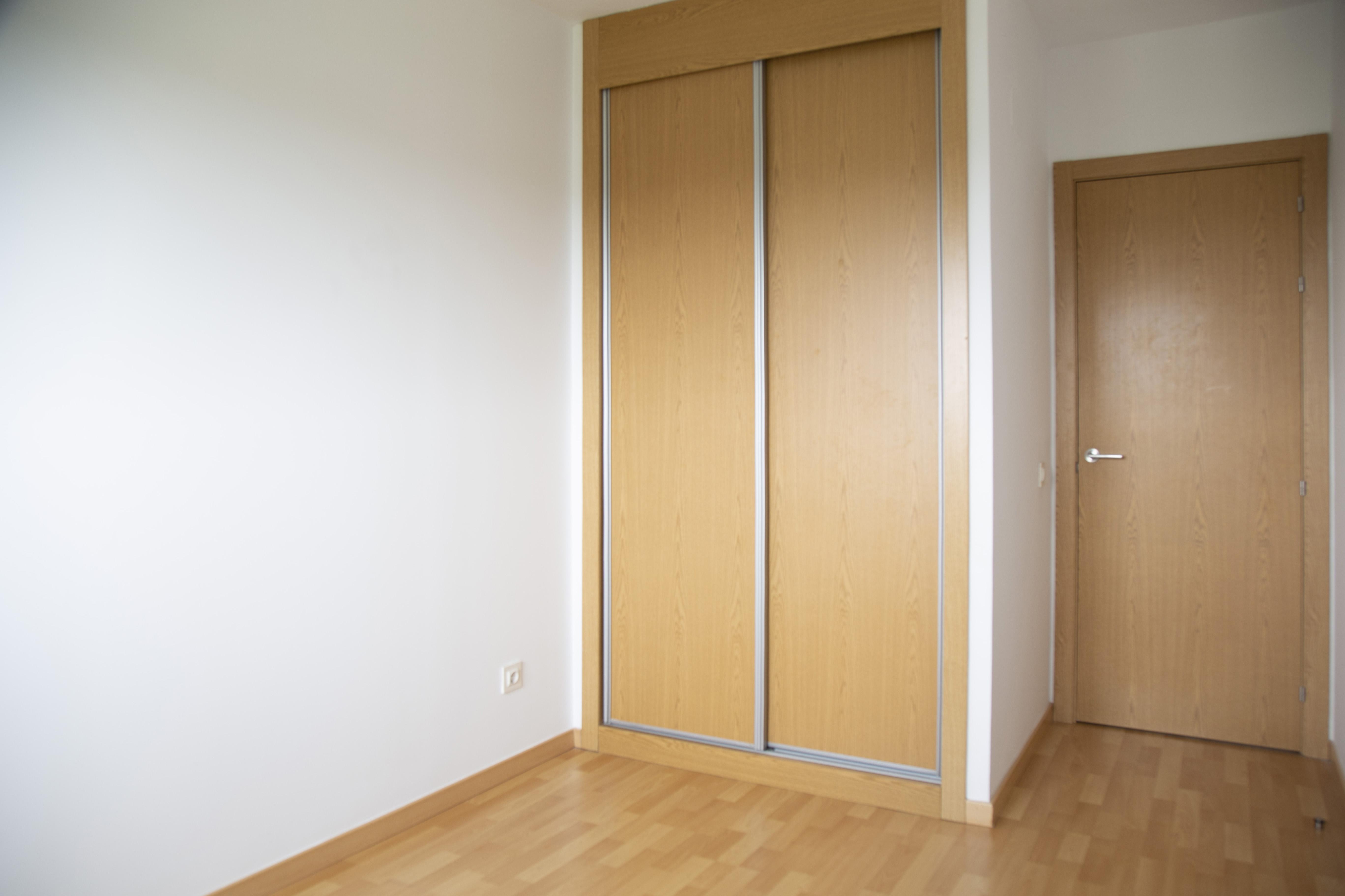 17_Dormitorio3.jpg