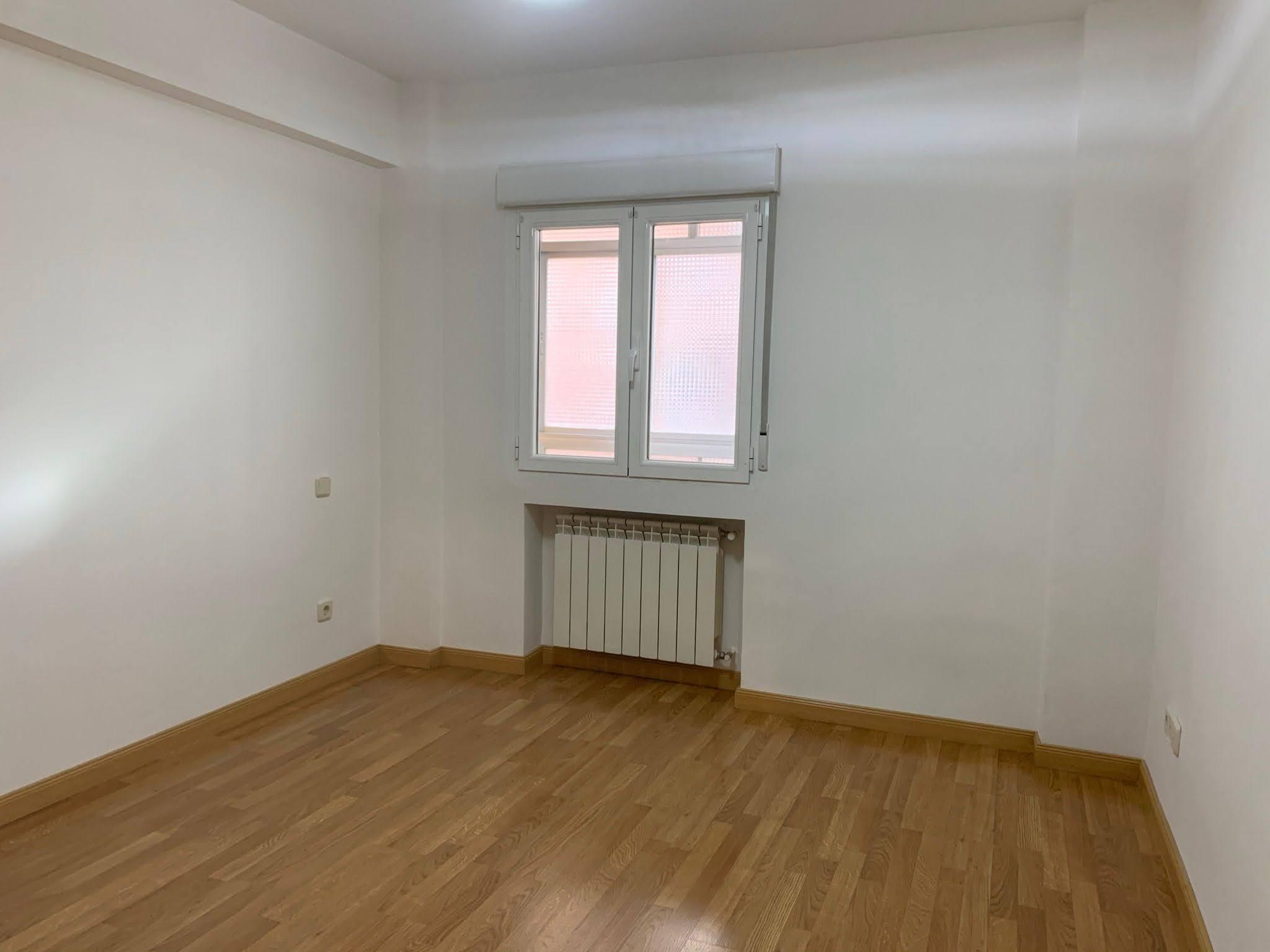 Dormitorio1_1.jpg