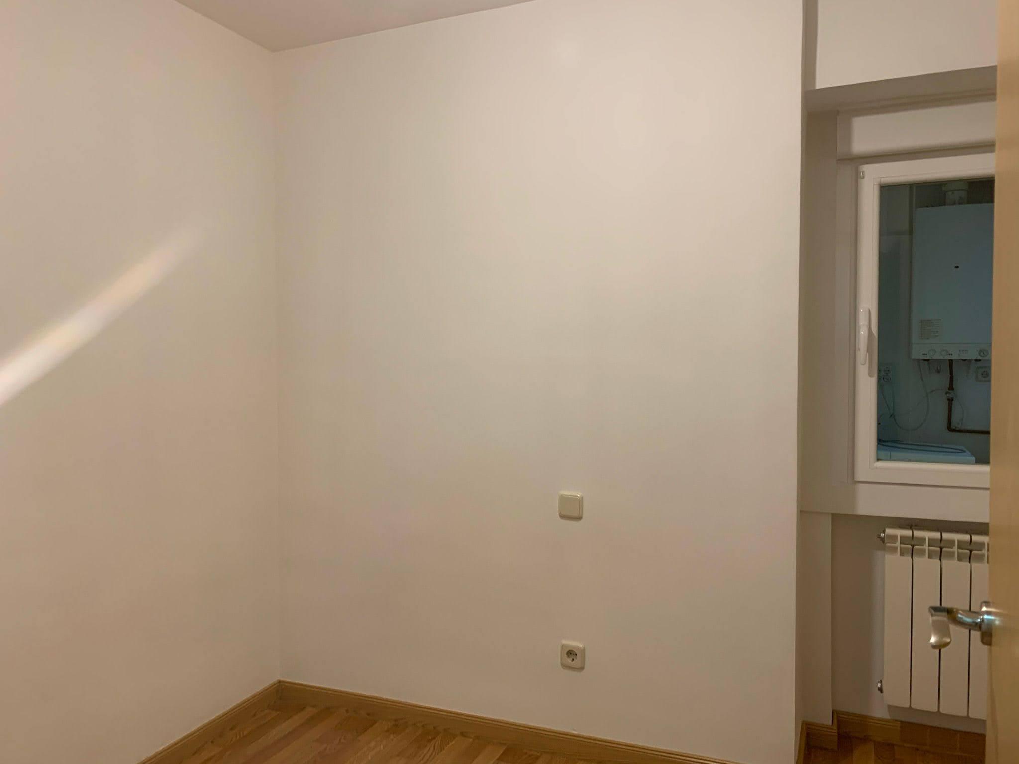 Dormitorio2_1.jpg