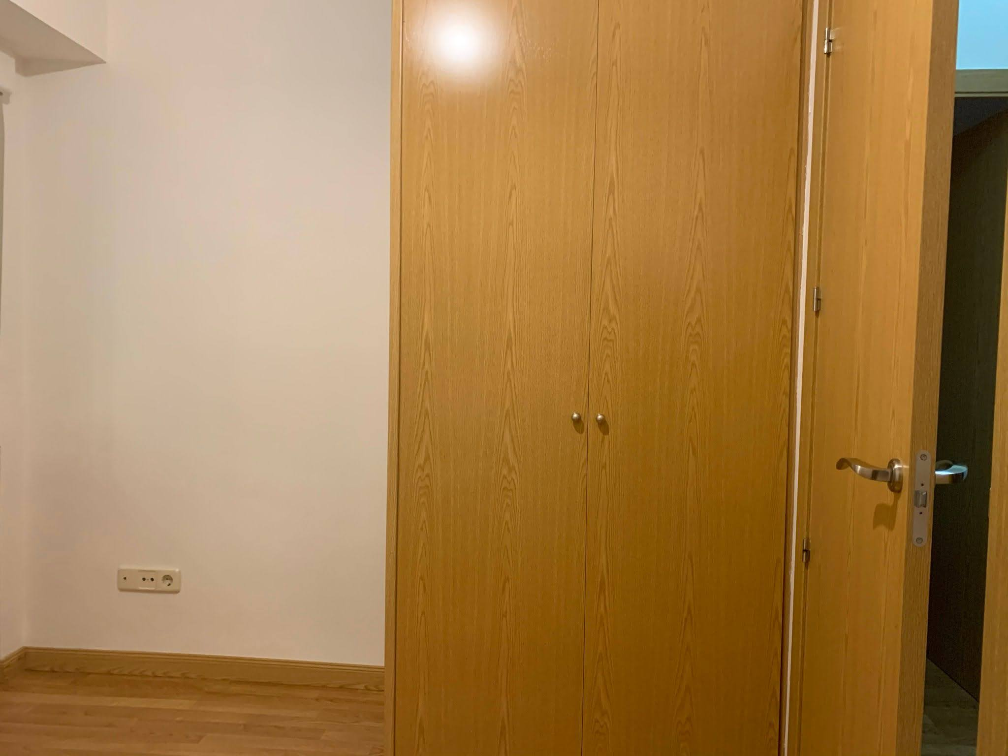 Dormitorio2_3.jpg