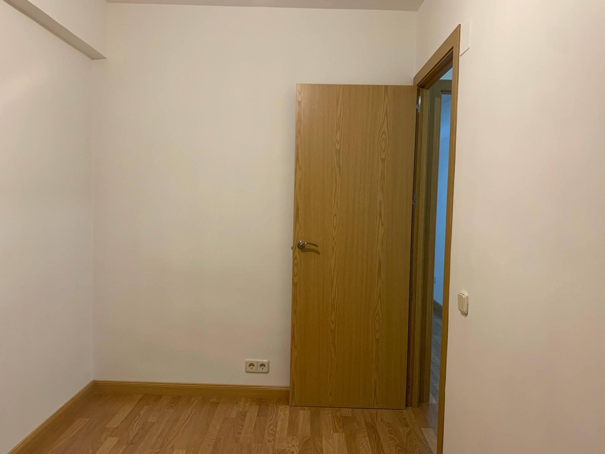 Dormitorio3_2.jpg