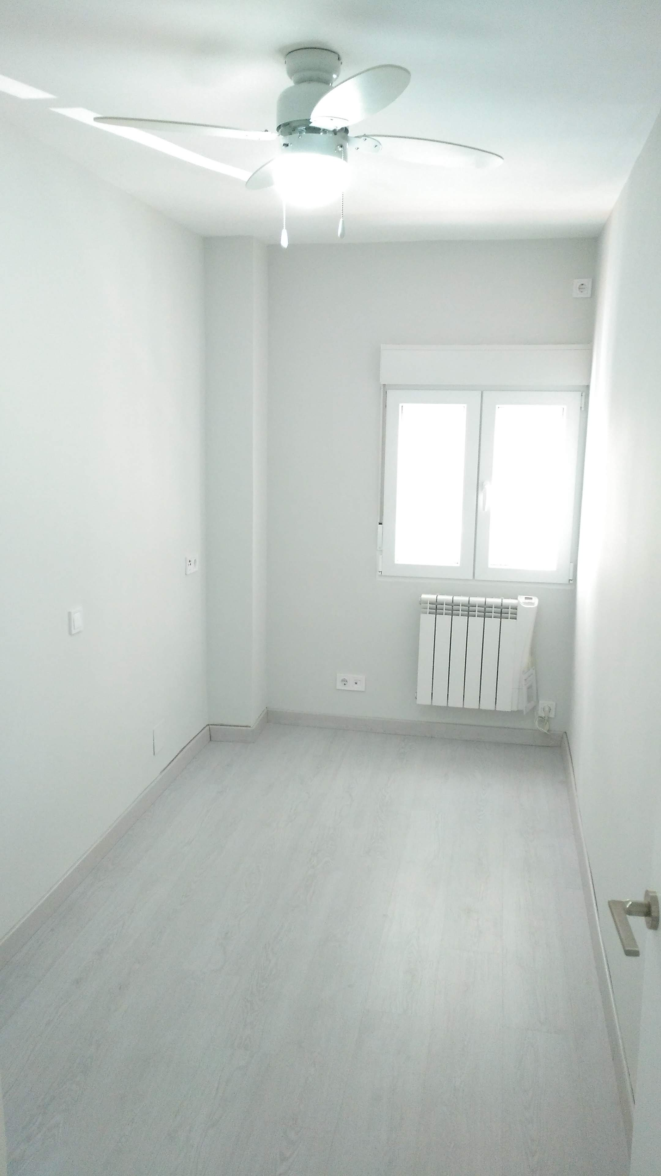 cuarto2_02.jpg