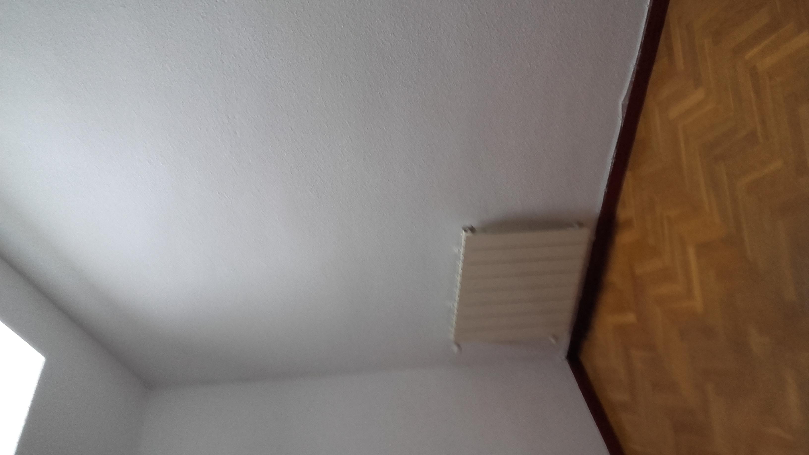 dormitorio1-.jpg