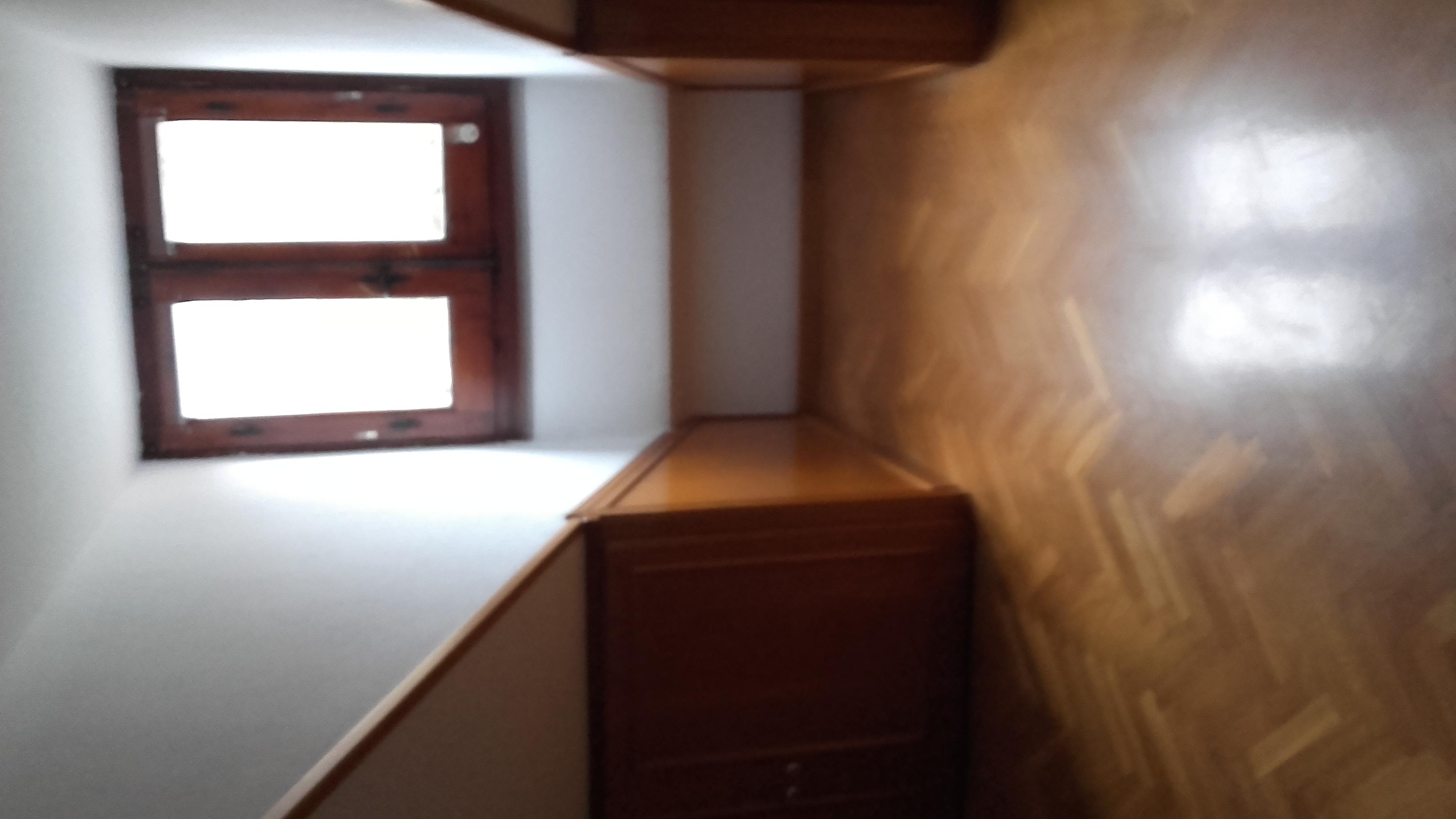 dormitorio2-.jpg