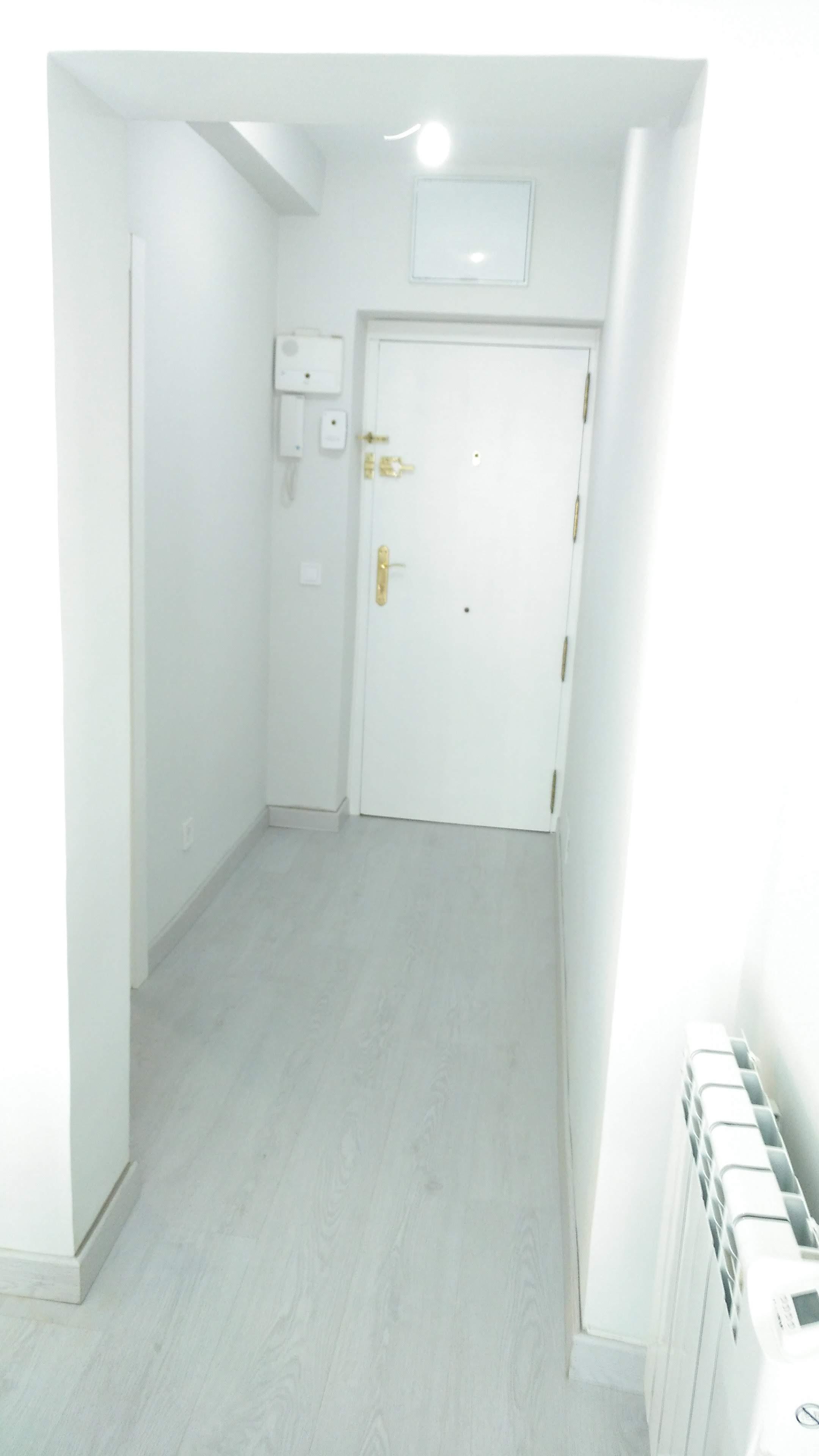 entrada_06.jpg